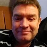 Happy from West Wickham   Man   52 years old   Aquarius