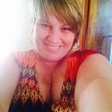 Singlemomma from Reinbeck | Woman | 40 years old | Aquarius