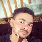Sukhbhullar from Jagraon | Man | 27 years old | Aquarius