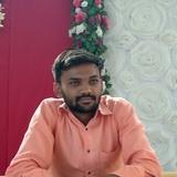 Parth from Jamnagar | Man | 26 years old | Capricorn