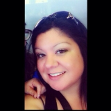 Isela from Elgin | Woman | 38 years old | Aquarius
