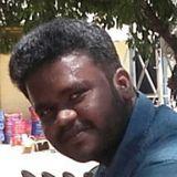 Dakshiv from Teni   Man   25 years old   Scorpio