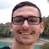 Naujel from Fuengirola | Man | 23 years old | Scorpio