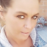 Rachel from Grand Rapids   Woman   36 years old   Leo