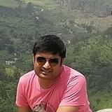 Arnav from Faridabad | Man | 33 years old | Gemini