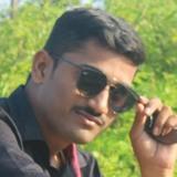Kittu from Malkajgiri | Man | 27 years old | Libra