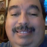 A1Omioe from Saginaw | Man | 61 years old | Virgo