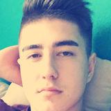 Antonio from Osnabruck | Man | 26 years old | Virgo