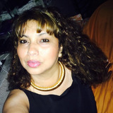 Paloma from Union City | Woman | 55 years old | Gemini