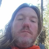 Tootall from Panama City Beach | Man | 44 years old | Cancer