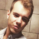 Michael from Butler | Man | 25 years old | Cancer