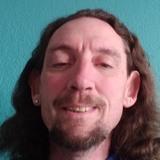 Edbut74 from Oakley   Man   49 years old   Capricorn
