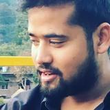 Gaurav from Kotdwara   Man   27 years old   Sagittarius
