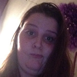 Ash from Davenport   Woman   23 years old   Aquarius
