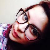 Dani from Alencon | Woman | 29 years old | Libra