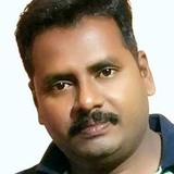Muthu from Tenkasi | Man | 36 years old | Libra