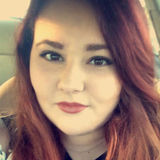 Sam from Nacogdoches | Woman | 22 years old | Scorpio