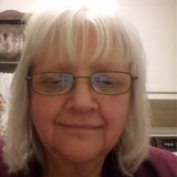 Deb from Morristown   Woman   63 years old   Virgo
