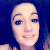 Brianna from Green River   Woman   21 years old   Virgo