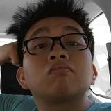 Fadz from Keningau | Man | 23 years old | Leo