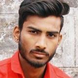 Ravi from Pithampur | Man | 20 years old | Libra