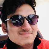 Mohit from Amla | Man | 21 years old | Pisces