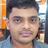 Nazeernaz from Kuching | Man | 31 years old | Capricorn