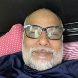 Marghoobhaidpc from Al Qatif   Man   55 years old   Aries