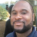 Dee from Jacksonville | Man | 37 years old | Capricorn
