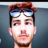 Adriencpn from Aubagne | Man | 23 years old | Taurus