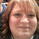Shar from Buffalo | Woman | 39 years old | Scorpio
