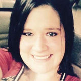 Tanya from Selmer | Woman | 27 years old | Scorpio