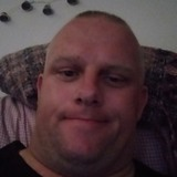 Coolguy from Nelson   Man   42 years old   Taurus