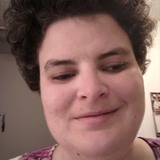 Sh from High Prairie | Woman | 35 years old | Scorpio