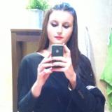 Marta from Palma | Woman | 24 years old | Capricorn