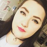 Chloe from Burlington | Woman | 22 years old | Libra