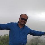 Samsantoshgm from Pune | Man | 33 years old | Taurus
