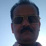 Bhimsen from Koppal | Man | 36 years old | Cancer
