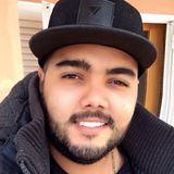 Felip from Alcudia | Man | 29 years old | Scorpio