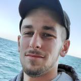 Dan from Taunton | Man | 26 years old | Libra