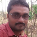 Prasant from Jaypur | Man | 33 years old | Gemini