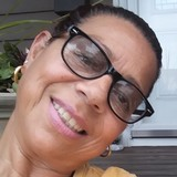 Mj from Pinellas Park | Woman | 57 years old | Libra