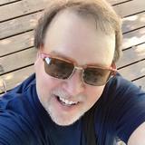 Flygoboys from Jamesport | Man | 51 years old | Aquarius