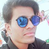 Maheboob from Sindhnur | Man | 23 years old | Gemini