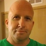 Maly from Tulsa | Man | 45 years old | Libra