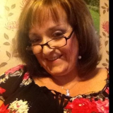 Seductive Shainl from Southend-on-Sea | Woman | 53 years old | Libra
