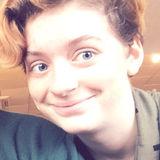 Kynthia from Sunderland | Woman | 22 years old | Gemini