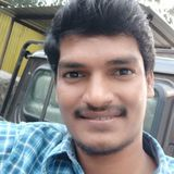 Lucky from Parli Vaijnath | Man | 26 years old | Libra