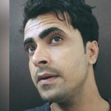 Sam from Aligarh | Man | 26 years old | Libra