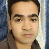 Sudhir from Alwar   Man   29 years old   Libra